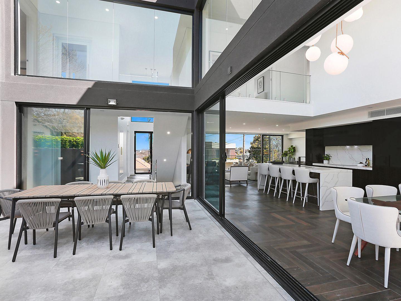 16 Beach Street, Tennyson Point NSW 2111, Image 0