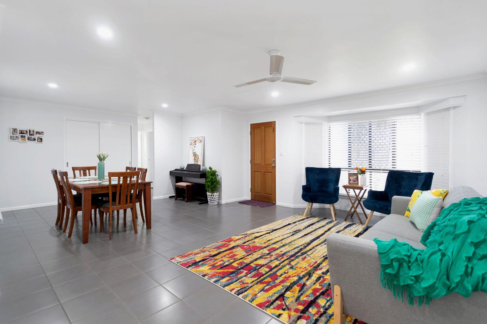 45 George Jane Street, Walkerston QLD 4751, Image 1
