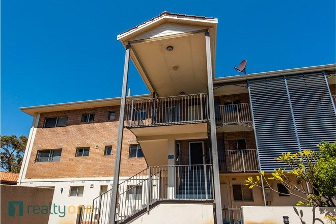 Picture of 14/79 Waverley Road, COOLBELLUP WA 6163