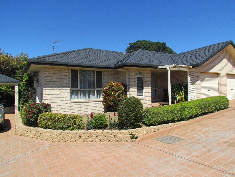 6/39-45 Green Street, Alstonville NSW 2477, Image 0