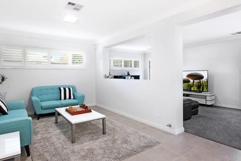 66 Water Street, Belfield NSW 2191, Image 1