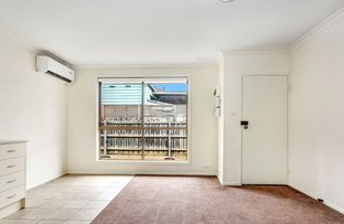 Picture of 3/221 Hope Street, Brunswick West VIC 3055