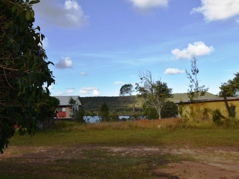 75-77 Highland Ridge Rd, Russell Island QLD 4184, Image 2
