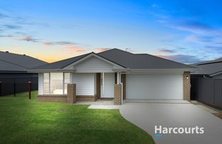 Picture of 5 Enderle Drive, Lochinvar NSW 2321