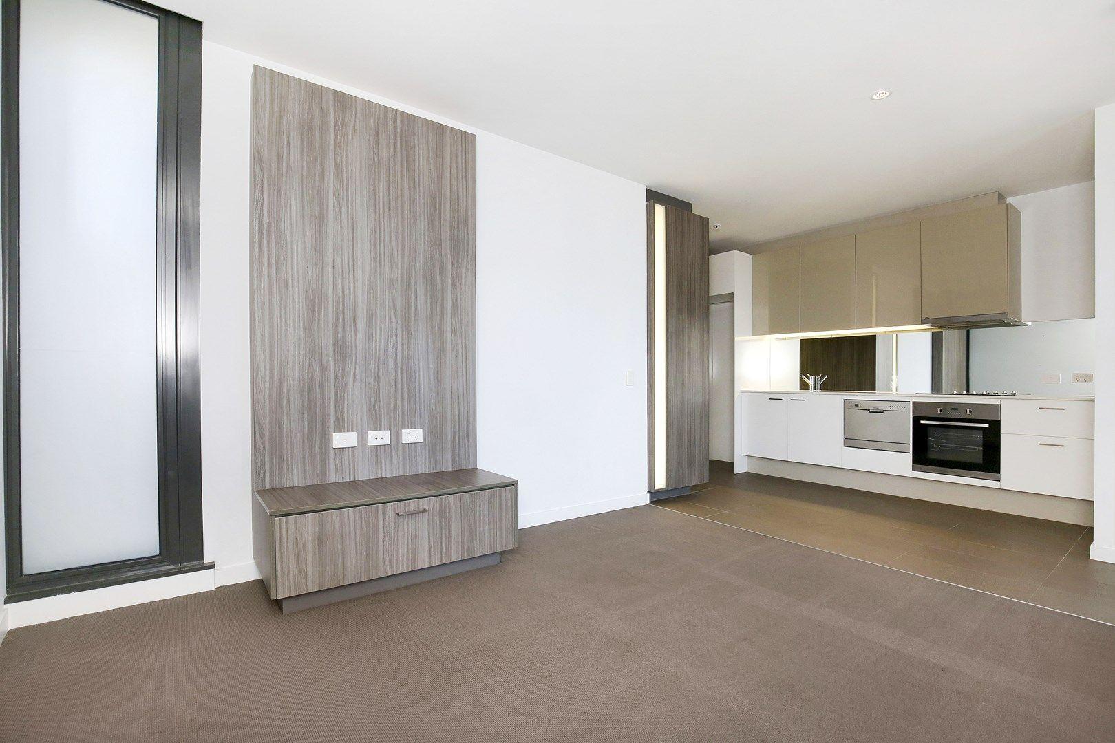 3510/220 Spencer Street, Melbourne VIC 3000, Image 0