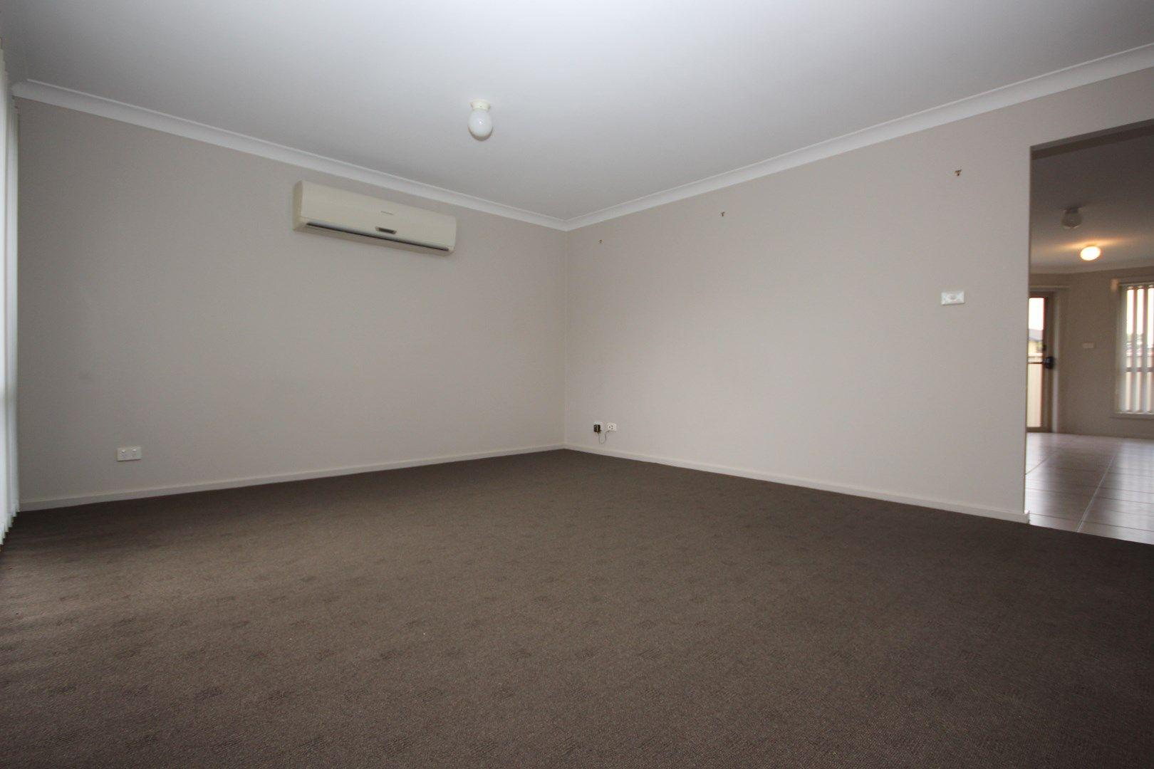 2/5 Bulkara Street, Wallsend NSW 2287, Image 0