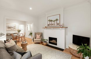Picture of 3/310 Beaconsfield Parade, Middle Park VIC 3206
