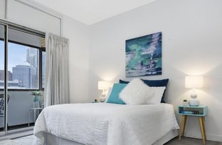 Picture of 509/36 Mount Street, West Perth WA 6005