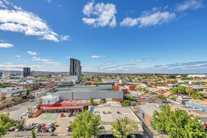Picture of 1508/152-160 Gtote Street, ADELAIDE SA 5000