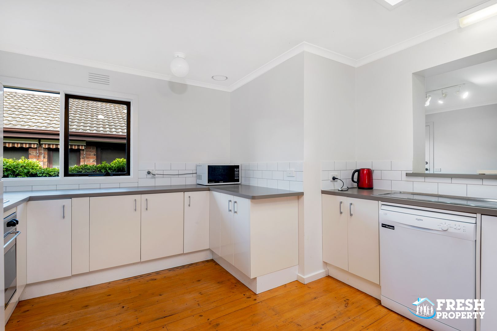 62 Reserve Rd, Grovedale VIC 3216, Image 2