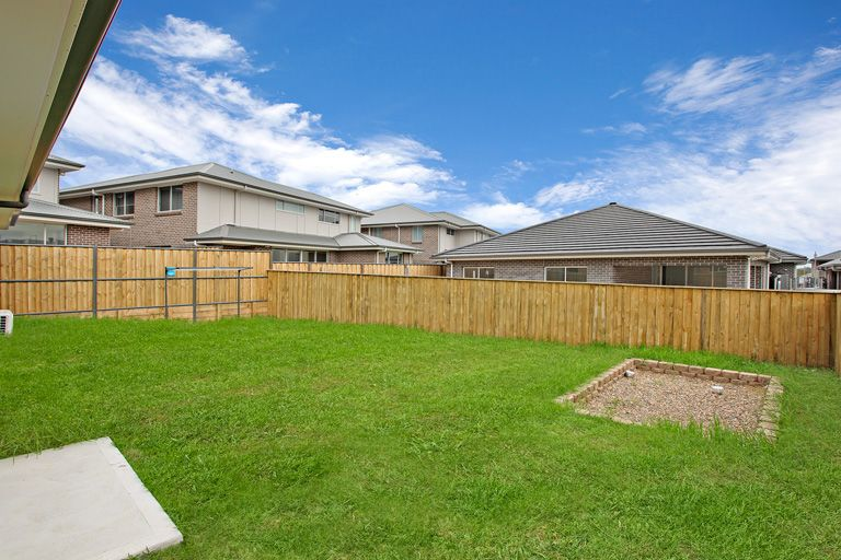 43 Barry Road, Kellyville NSW 2155, Image 2