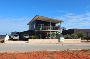 Picture of 4 Crevalle Way, Exmouth WA 6707
