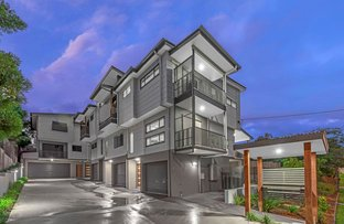 Picture of 1/95 Lytton Road, Bulimba QLD 4171