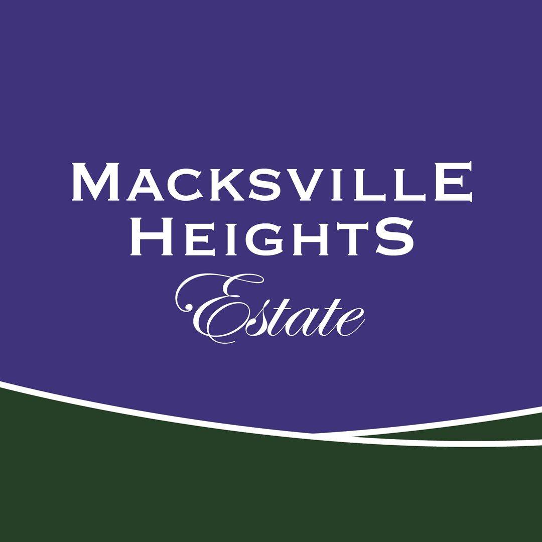 Lot 213 Macksville Heights Estate, Macksville NSW 2447, Image 0