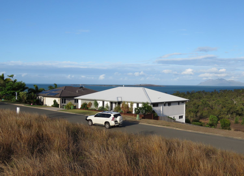 5 Grandview Terrace, Bowen QLD 4805, Image 1
