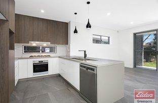 Picture of 57A Lauma Avenue, Greenacre NSW 2190