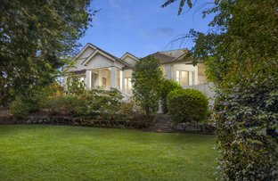 Picture of 99 Copeland Road, Beecroft NSW 2119