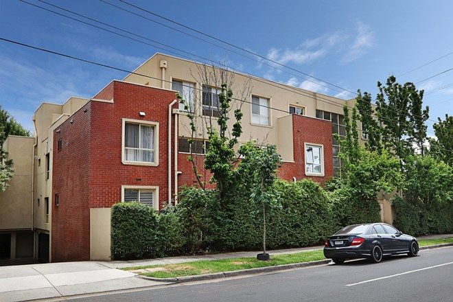 Picture of 2/498 North Road, ORMOND VIC 3204