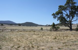 Lot 72 Allan Street, Maryvale QLD 4370