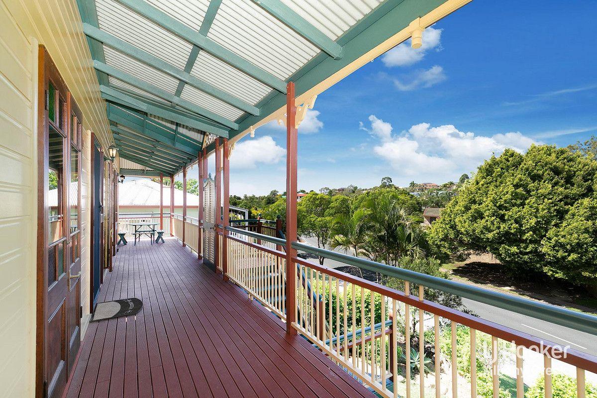 64 Saraband Drive, Eatons Hill QLD 4037, Image 1