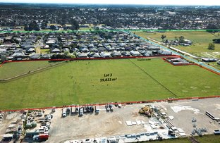 Picture of Lot 3 Dawson Street, Sale VIC 3850