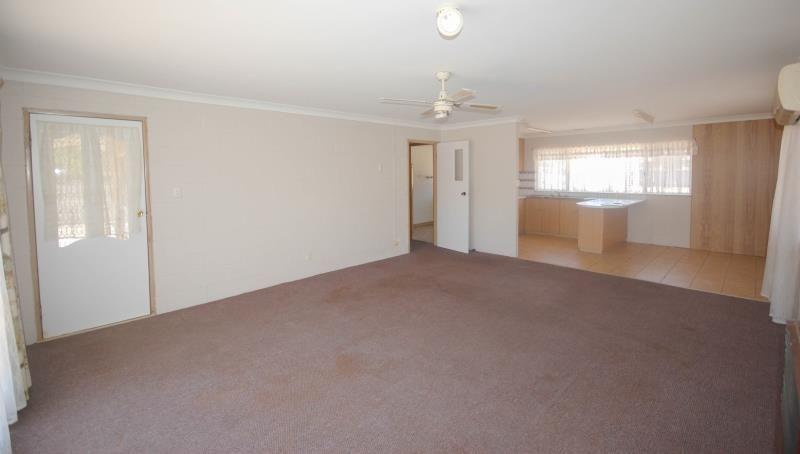 6 Best Street, Uranquinty, Uranquinty NSW 2652, Image 1