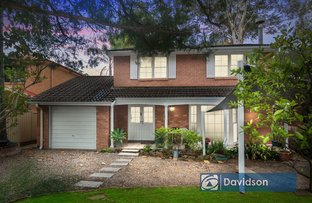 Picture of 67 St George Cres, Sandy Point NSW 2172
