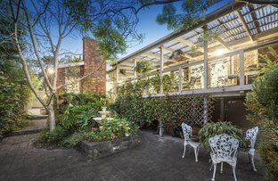 Picture of 15 Leane Drive, Eltham VIC 3095