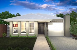 Picture of 2027 Talleyrand Circuit, Greta NSW 2334