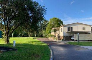 Picture of 49G/18 Boyce Avenue, Wyong NSW 2259