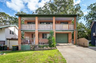 Picture of 62 Forest Parade, Tomakin NSW 2537