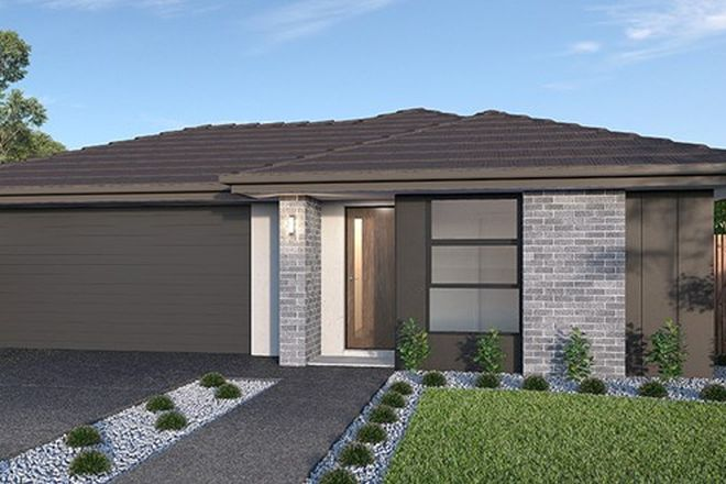 Picture of Lot 142 Whitewood Way, COTSWOLD HILLS QLD 4350