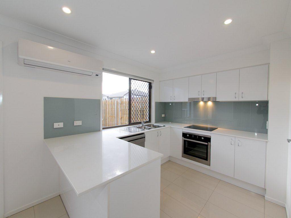 45 Menser Street, Calamvale QLD 4116, Image 2