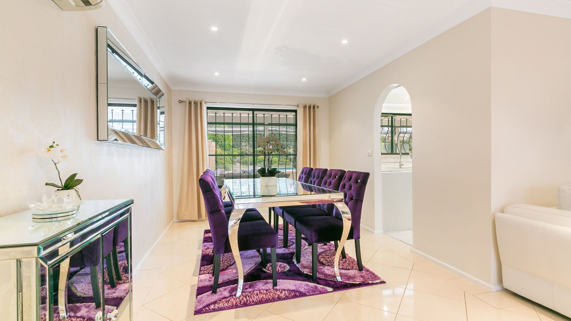 84 WHITBY ROAD, Kings Langley NSW 2147, Image 2