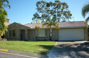 Picture of 7 Dalby Court, Helensvale QLD 4212