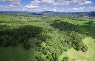Picture of Lot 9 Reeves Road, Imbil QLD 4570