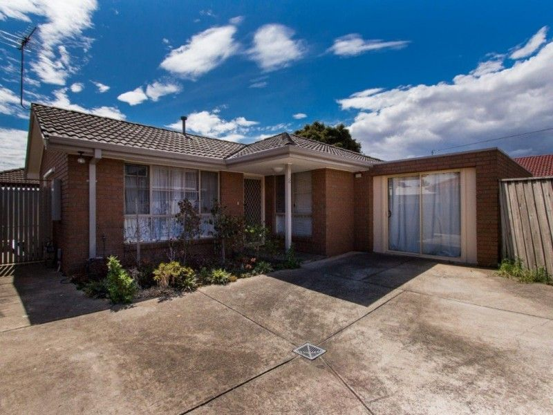 2/75B Bellbridge Drive, Hoppers Crossing VIC 3029, Image 0