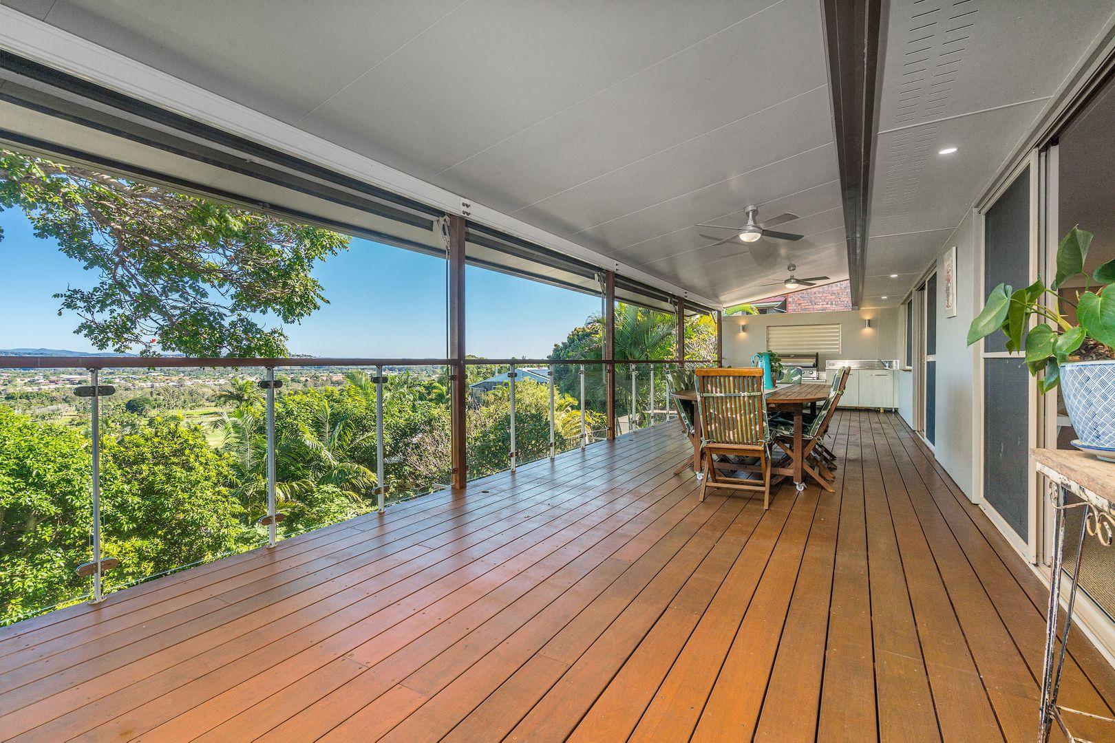 51 Cominan Avenue, Banora Point NSW 2486, Image 0