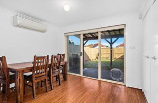 Picture of 29B Robert Street, Sans Souci NSW 2219