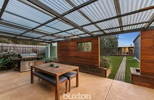 Picture of 17 Darcy Court, Cranbourne VIC 3977