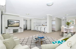 Picture of 21/267-269 Beames Avenue, Mount Druitt NSW 2770