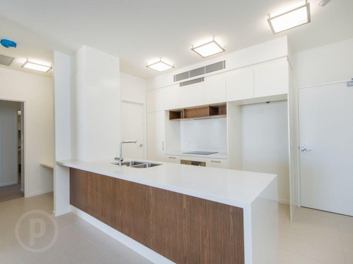 40/21 Barramul Street, Bulimba QLD 4171, Image 2
