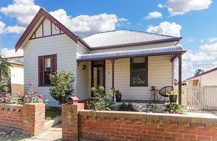 Picture of 112 Coromandel Street, Goulburn NSW 2580