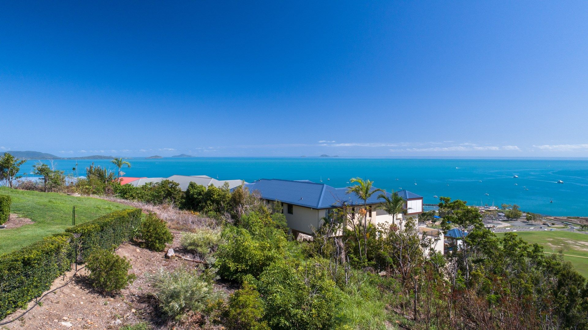 15 Airlie View, Airlie Beach QLD 4802, Image 1