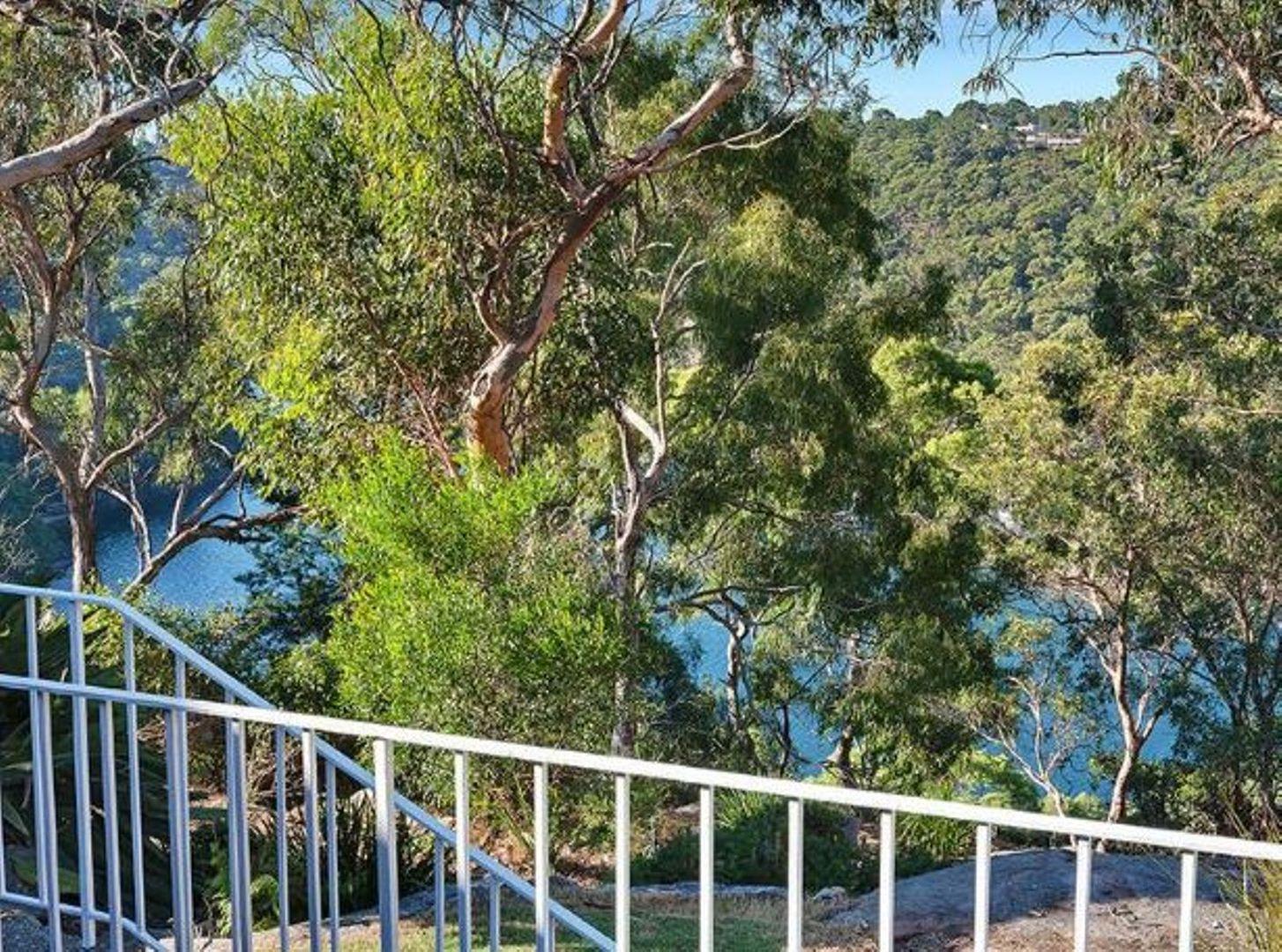 81 Neerim Road, Castle Cove NSW 2069, Image 0