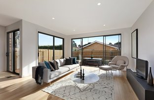 Picture of 19B-19C Riddle Street, Bentleigh VIC 3204