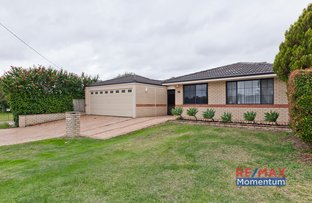 Picture of 38 Woodmore Road, Langford WA 6147