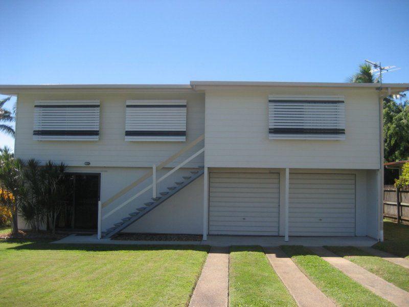 12 Leahy Street, Beaconsfield QLD 4740, Image 0