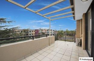 4/72 Mountford Avenue, Guildford NSW 2161