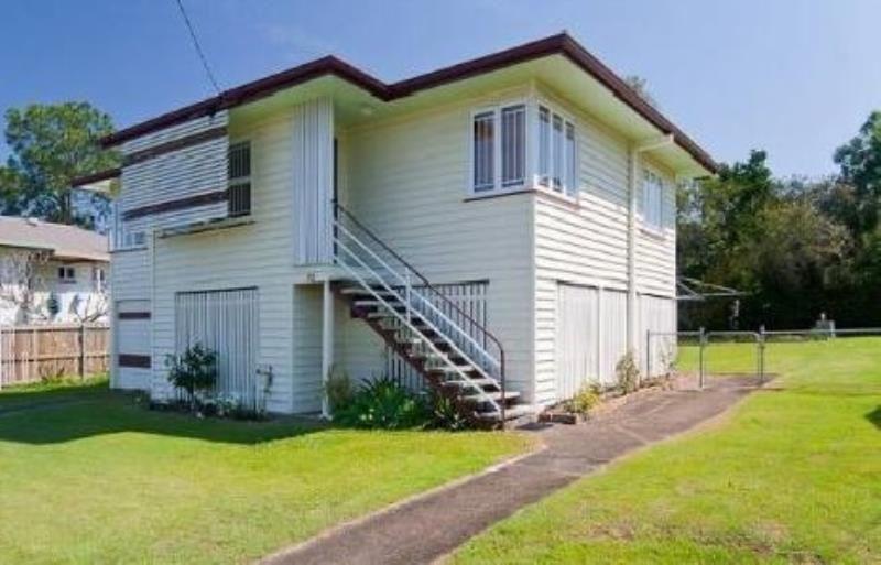 92 Appleby Road, Stafford QLD 4053, Image 0
